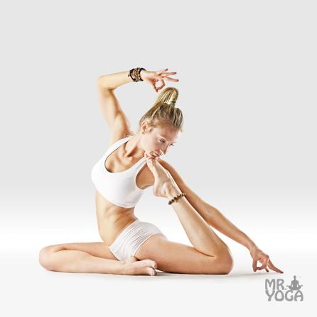 mr yoga ambassadors  mr yoga ® is your 1 authority on