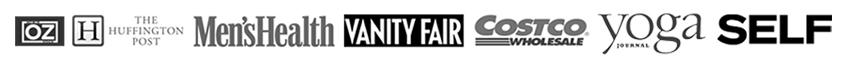 Media-Strip-Banner
