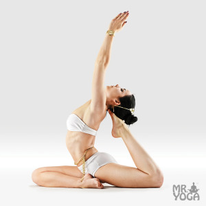 yoga poses • mr yoga ® is your 1 authority on yoga poses
