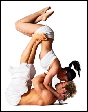 partneryoga  mr yoga ® is your 1 authority on yoga poses