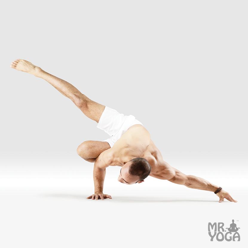 Balance Yoga Poses Mr Yoga 174 Is Your 1 Authority On