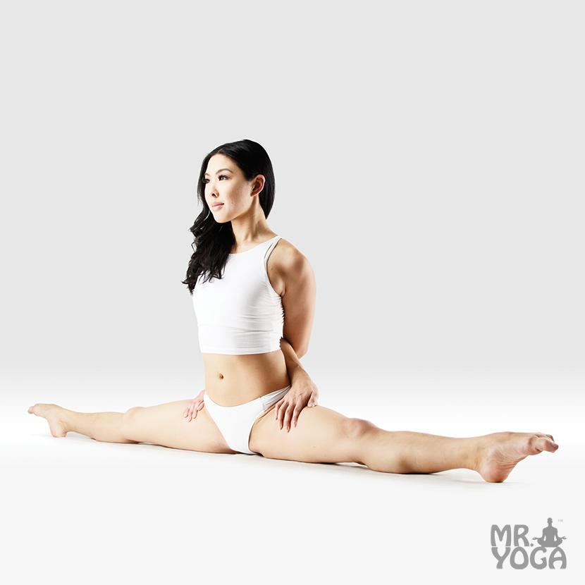 Yoga-Pose-Bound-Equal-Angle-Pose-Baddha-Samakonasana