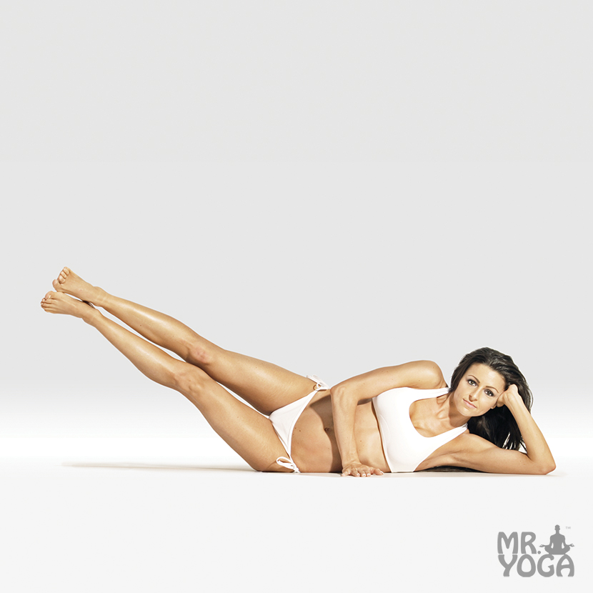 Yoga-Pose-Infinity-Pose-Anantasana