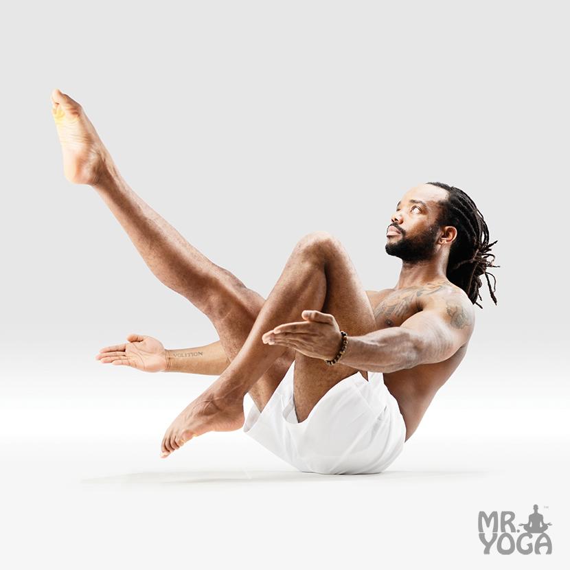 Yoga-Pose-One-Legged-Unsupported-Boat-Pose-Eka-Pada-Niralamba-Navasana
