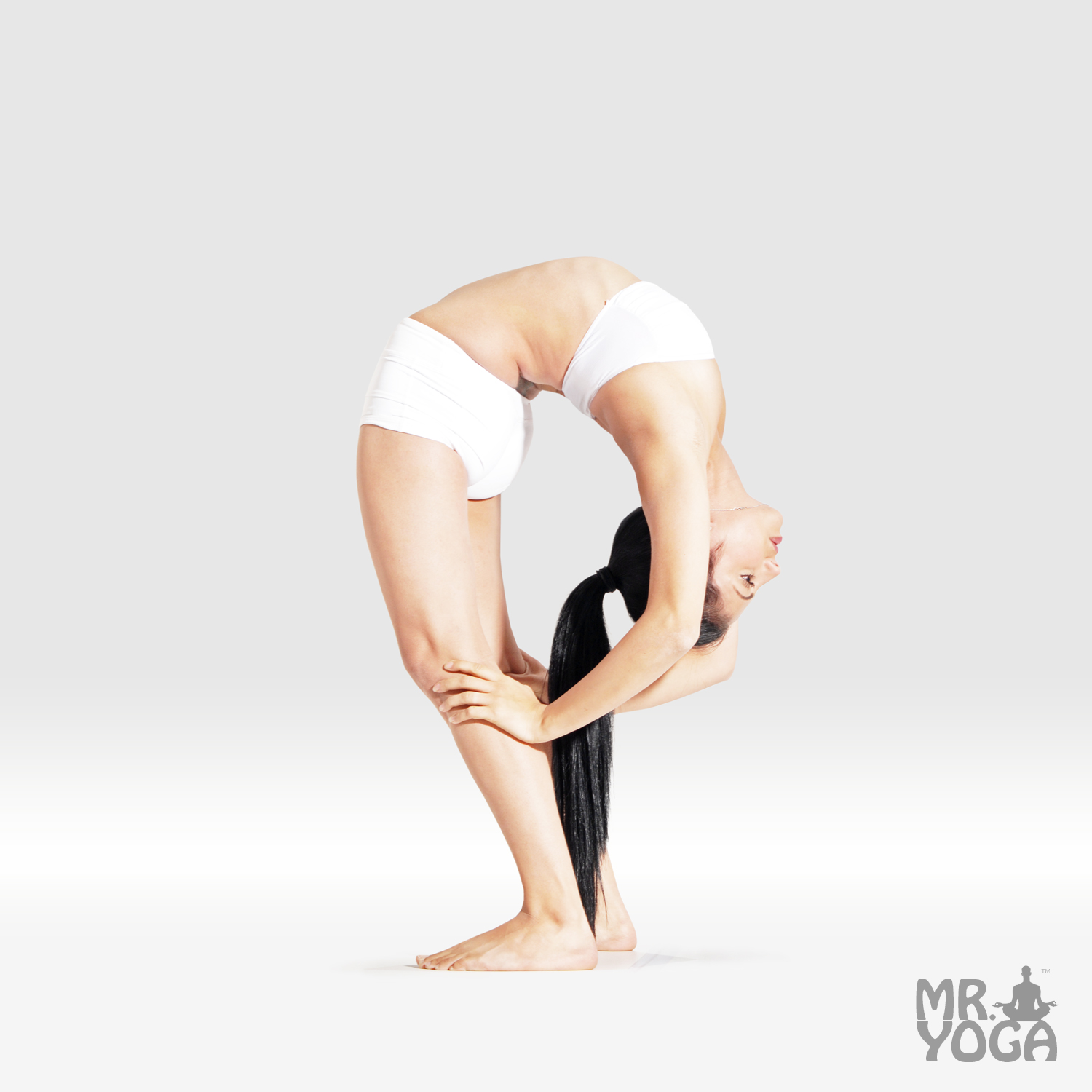 Reverse Facing Intense Stretch Pose 2 • Mr. Yoga Is Your ...